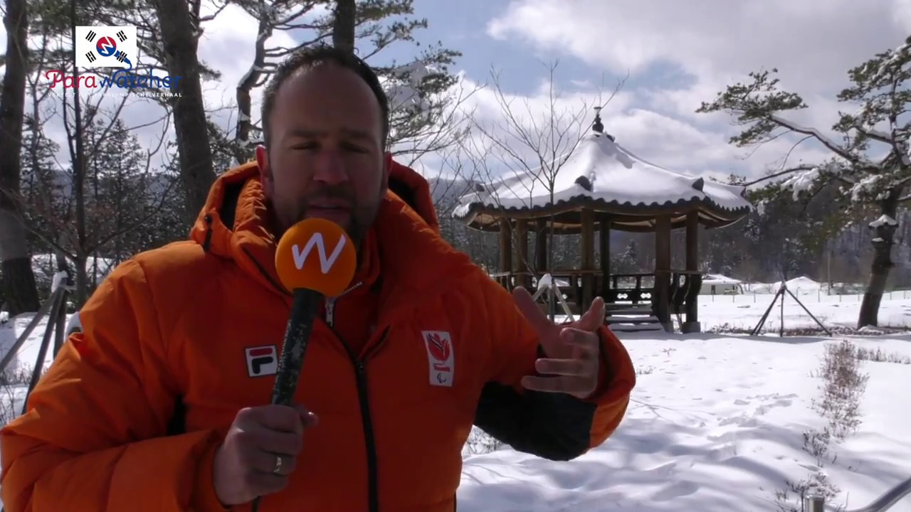 """Pyeongchang 2018: """"Vijf medailles? Acht tot tien moet haalbaar zijn"""""""