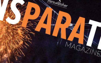 INSPARATIE Magazine: de beste verhalen van 2018