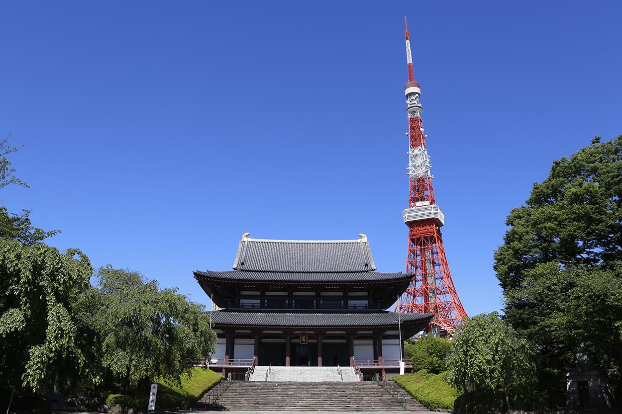 Tokio 2021. En dat is zwaar klote