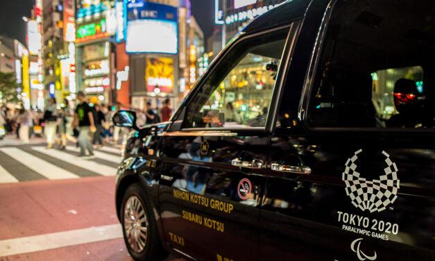 Tokio 2020: Hoera! Daar zijn de aanvullende spelregels